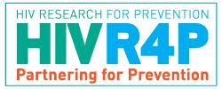 HIV R4P