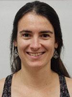 Cristina Artaza Irigaray