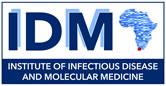 Institute of Infectious Disease and Molecular Medicine