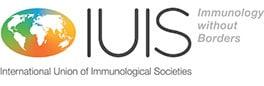 International Union of Immunological Societies
