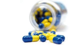 pills_04