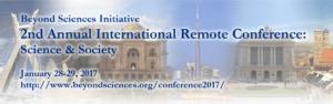 BSI conference banner