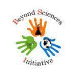 beyond sciences initiative
