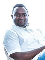 Anthony Afum Awuah