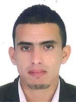 Ayoub Lahmadi