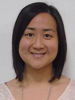Bea Choi
