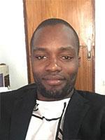 Christopher Kintu