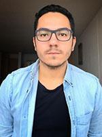 Jose Mateus