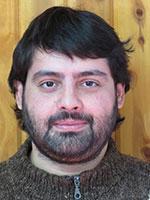Juan Sebastian Pappalardo