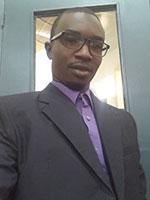 Mahaman_Moustapha_Lamine
