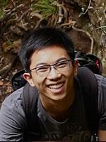 Maxwell Chan