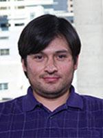 Oscar Medina-Contreras