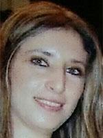 Sanaa Sabour Alaoui