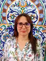 Sawsan Feki