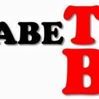 Pre-diabetes LTBI interplay