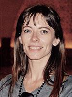 Dana Savulescu