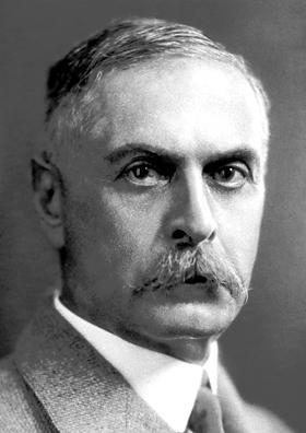 1930 Nobel Prize
